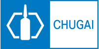 CHUGAI PHARMA GERMANY GMBH